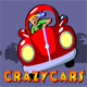 Juego Flash On-Line: Crazy Cars